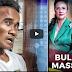WATCH: Resulta Ng Imbestigasyun Ni Atty. Acosta Kay Dexter Carlos