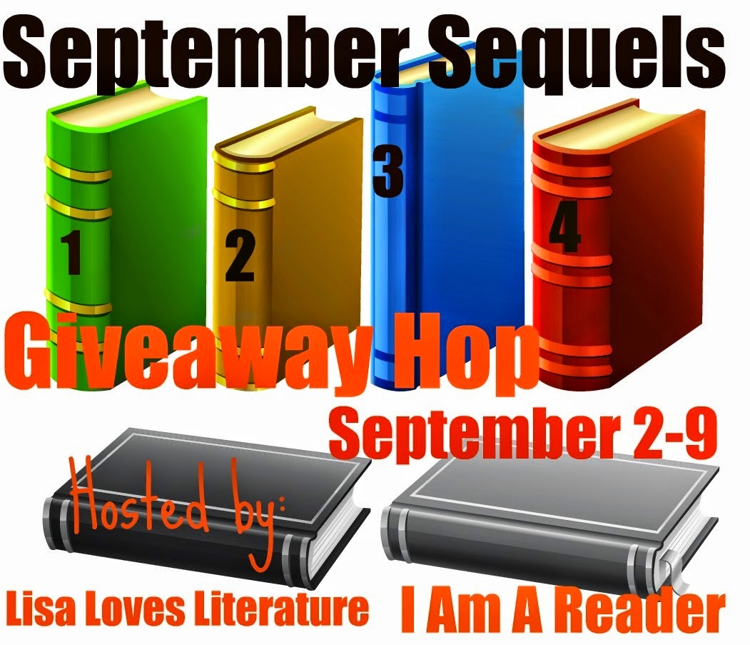 http://misclisa.blogspot.com/2014/09/september-is-for-sequels-giveaway-hop.html