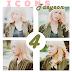 Icons Taeyeon #1