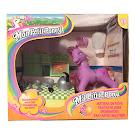 My Little Pony Miss Chef Fantastic Job Ponies G2 Pony