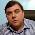 Ex-prefeito de Itabaiana, PB, é preso suspeito de desviar recursos públicos