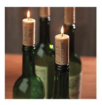 wine bloggers celebrates blogiversary