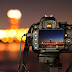 كيفية تصبح محترف في مجال التصوير الفوتوغرافي وتكسب منه المال