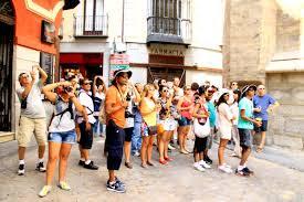 LAS 10 MEJORES IDEAS DE NEGOCIO EN EL RAMO TURISTICO, VIAJES, HOTELES Y RESTAURANTES