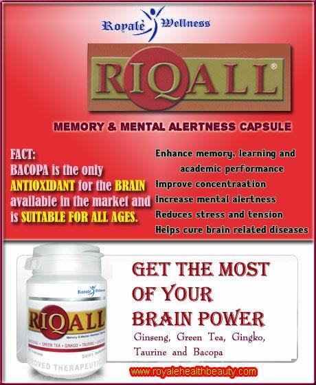 Medicine for increase brain photo 2