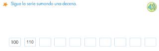 http://primerodecarlos.com/SEGUNDO_PRIMARIA/octubre/Unidad_2/series_100.swf