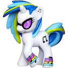 My Little Pony Rainbow Pony Favorite Set DJ Pon-3 Blind Bag Pony