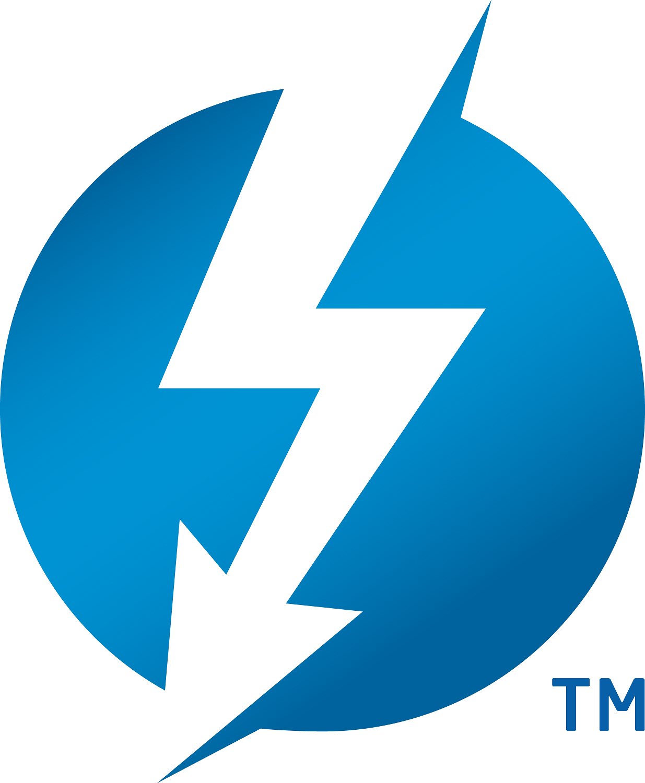 Intel Thunderbolt Controller Driver - SP78559 exe
