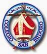 http://www.colegioparroquialsanisidoro.es/