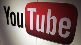 يوتيوب تختبر خدمة دردشة ضمن التطبيق لتبادل الفيديوهات