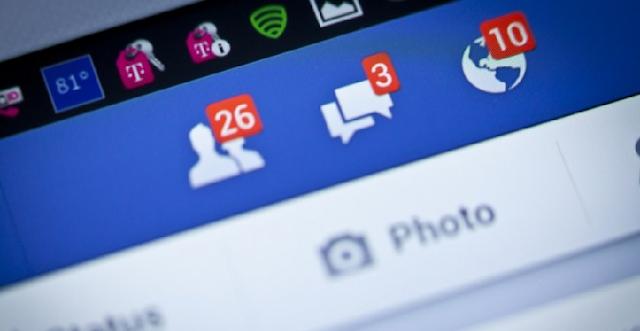 Facebook utilizará la misma tecnología de WhatsApp para su Messenger