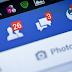Tus conversaciones en Facebook serán más privadas que nunca