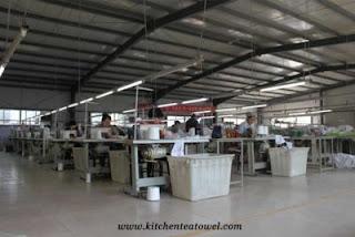 Tea Tower Workshop