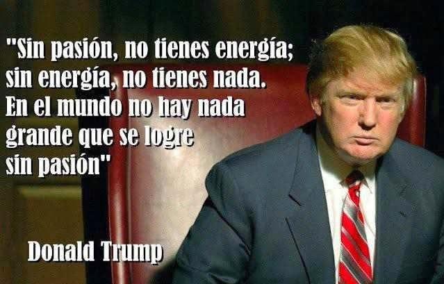 DONALD+TRUMP+EN+EL+MASTER+DEL+GUAPO+HACKER+DE+XAVIER+VALDERAS.......... el master de xavier valderas ( \