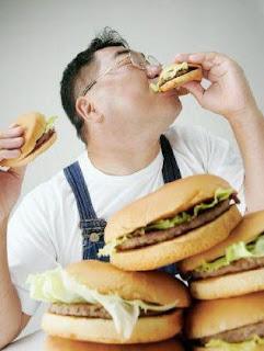 أرخص مكمل غذائي لسد الشهيه وضبط الوزن ( أبل لايت )