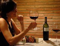 Las tendencias de más exito en el mundo del vino 1
