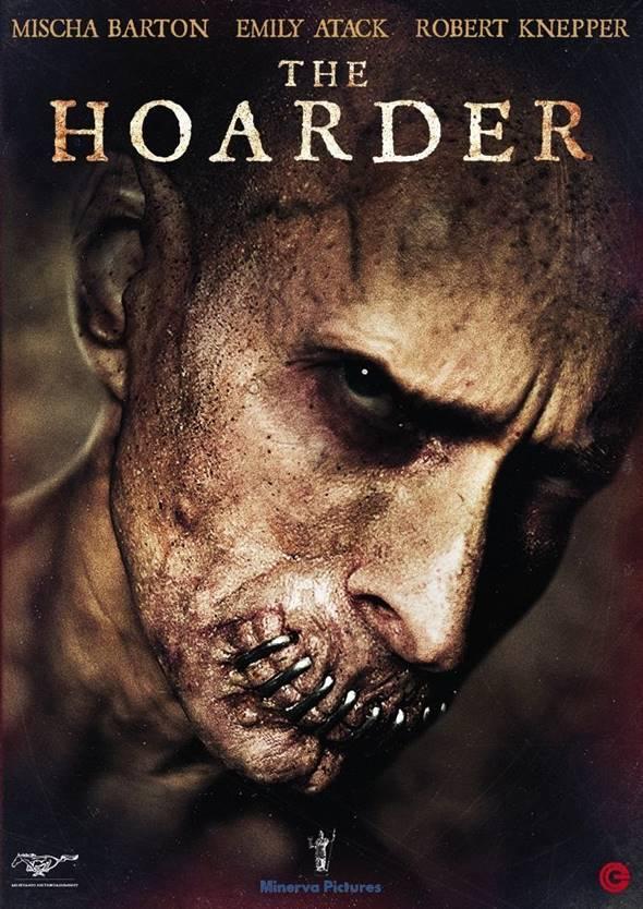 Filme de Terror O Colecionador – Dublado 1080p