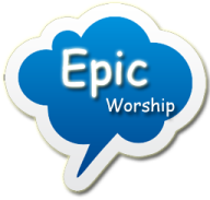 13 Best Free Church Presentation Software for Easy Worship - Spread
