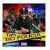 Nicotina KF - Tio Polícia  [Download Mp3 - 2017]  Baixar Nova Musica Moçambicana