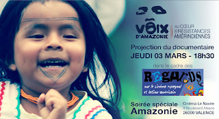 http://www.lenavire.fr/valence/actualite/766-jeudi-3-mars-a-18h30-soiree-speciale-amazonie-regards
