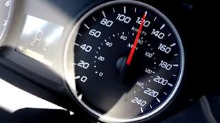 Pengaruh Kecepatan Loading Blog Terhdap SEO