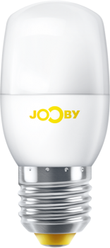 Jooby Outdoor Light