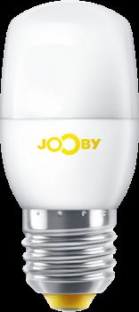 Jooby Outdoor Light