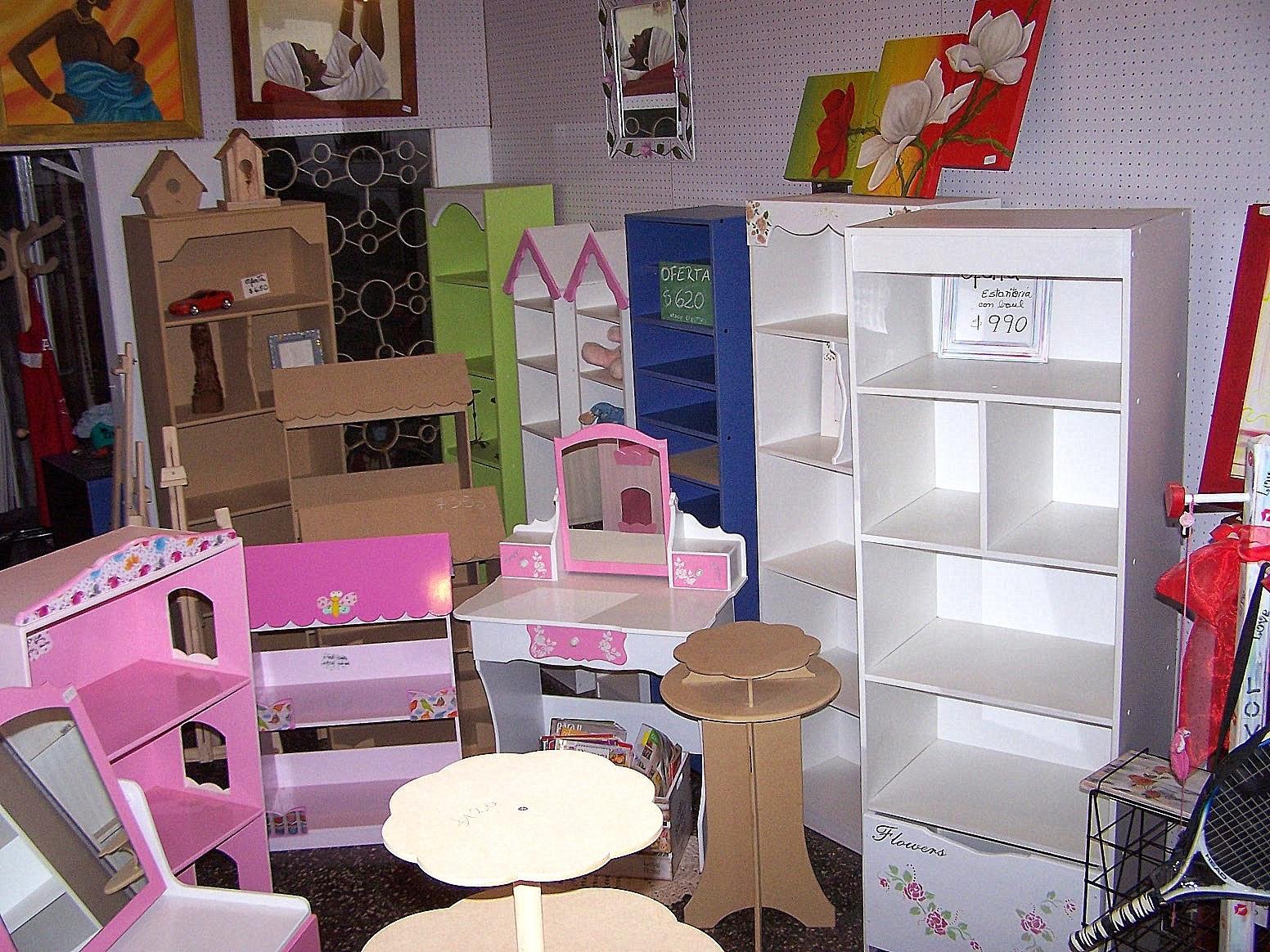 Cosas Buscadas Krause Maderas Maderas Para Pintar Decorar  # Muebles Posadas Misiones