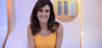 Preocupada com audiência, Globo coloca jornal às 4h da manhã