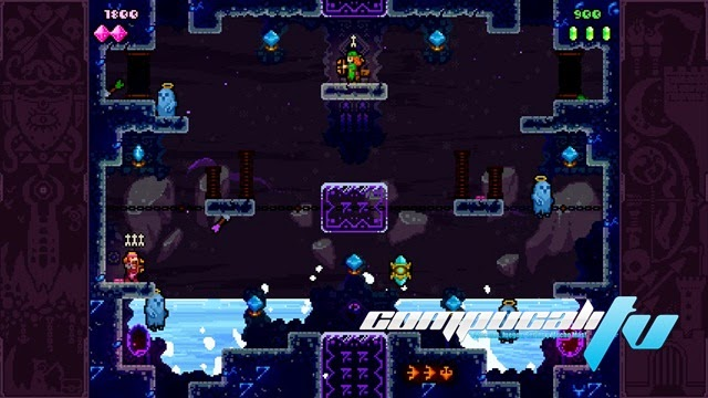 TowerFall Ascension PC Full
