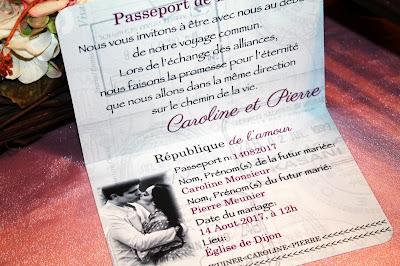 útleveles esküvői meghívó