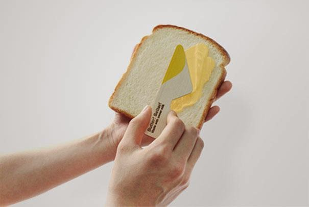 cool packaging design3