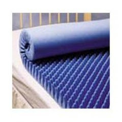 King Size Egg Crate Mattress Pad Owners Of Sized Beds Can Benefit A Lot With This Type Designed To Provide Extreme Comfort And