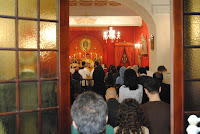 Image result for Photo SSPX chapel in Rome