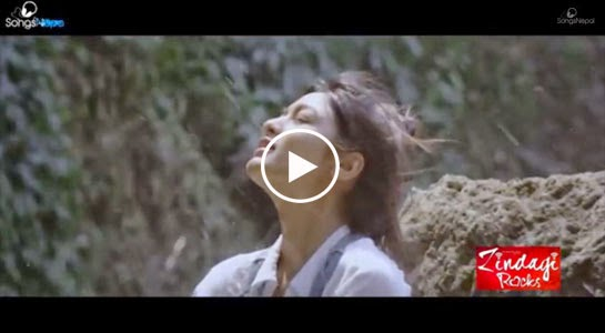 Zindagi rocks nepali movie mp3 songs - Author of wild movie