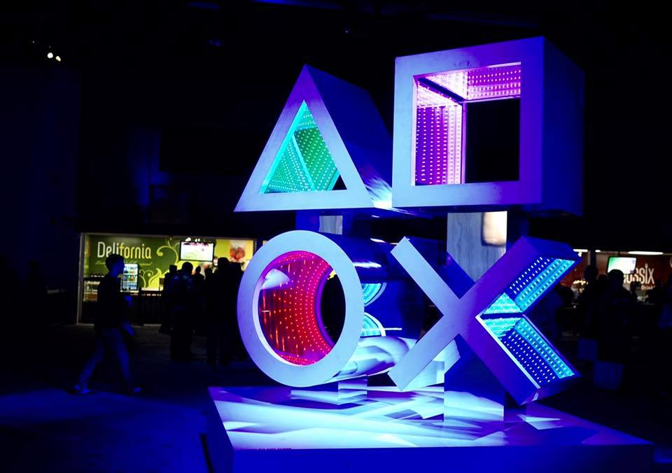 First ever PlayStation Experience to be held Malaysia