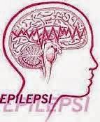 Obat Epilepsi atau Ayan