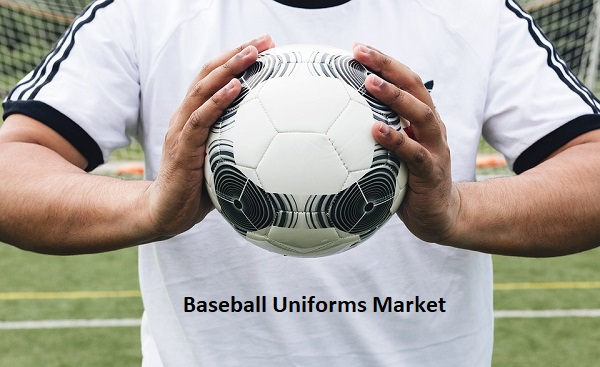 d41d44ae It divides the international Baseball Uniforms Industry by type of product  and type of uses.