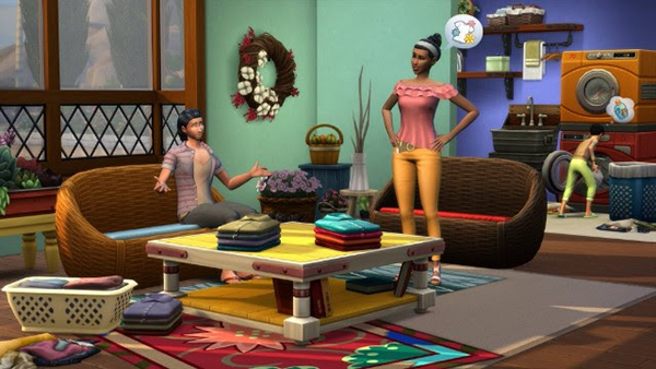 Los-Sims-Colada-disponible-PC-Mac