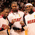 Bosh Thinks Wade and James will Win a Title This Season, is he Planning to Join Them?