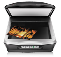 Epson Perfection V500 Photo Drivers update