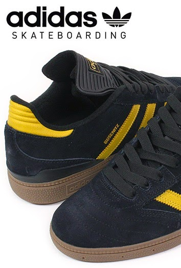 adidas protection geofit
