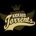 ෆිල්ම් බාලා හමාරයි – Torrent ලොවේ රජා 'Kickass' අත්ඩංගුවට.