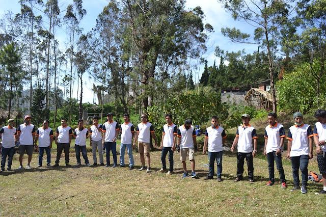 Paket Wisata Dieng Murah 2019 Mega Tour Dieng