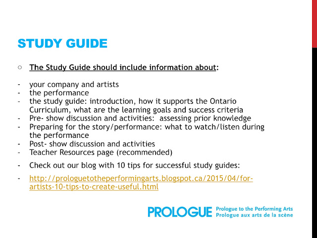 https://www.prologue.org/prologues-artists-exchange-10-tips-to-create-a-useful-study-guide/