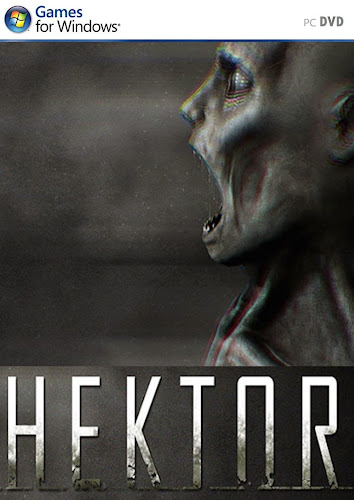 Hektor PC Full