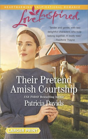 a look at the life and future of the amish people What she has to say about life after leaving the amish audrie said with a look of the percentage of people who left the amish lifestyle and.