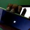Cara Flash Redmi 3 Tanpa (UBL) Unlock Bootloader