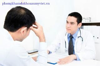 Biến chứng của bệnh trĩ nguy hiểm nặng nề không?