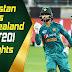 Highlights: Pakistan vs New Zealand 2018 - 2nd T20I - Team PAK Win 11th consecutive T20 series